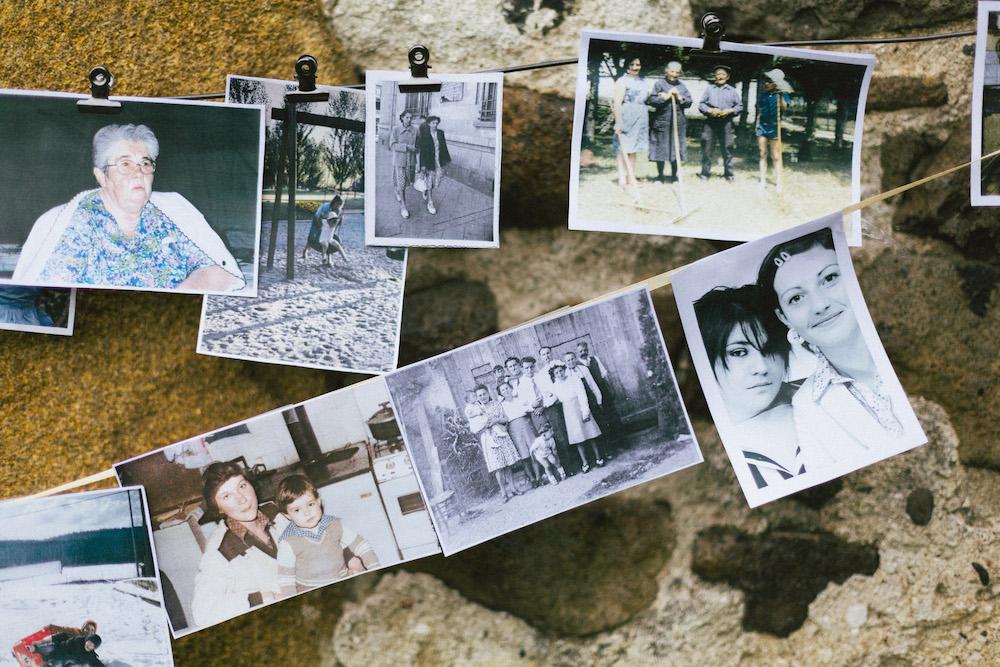 un-mariage-colore-en-combi-vw-a-salledes-rose-fushia-photographie435