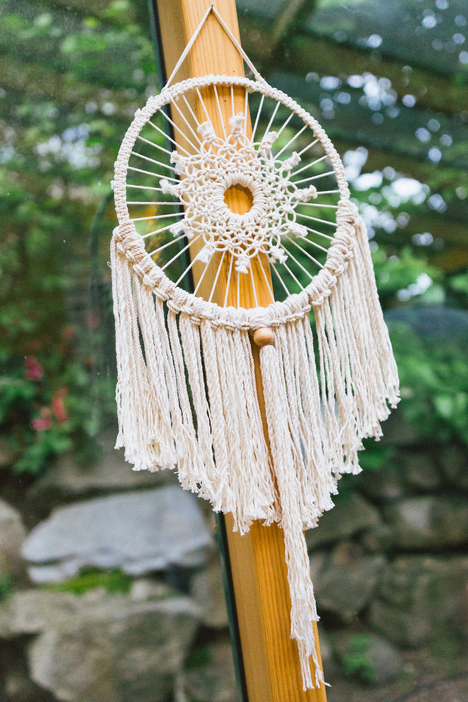 un-mariage-colore-en-combi-vw-a-salledes-rose-fushia-photographie480