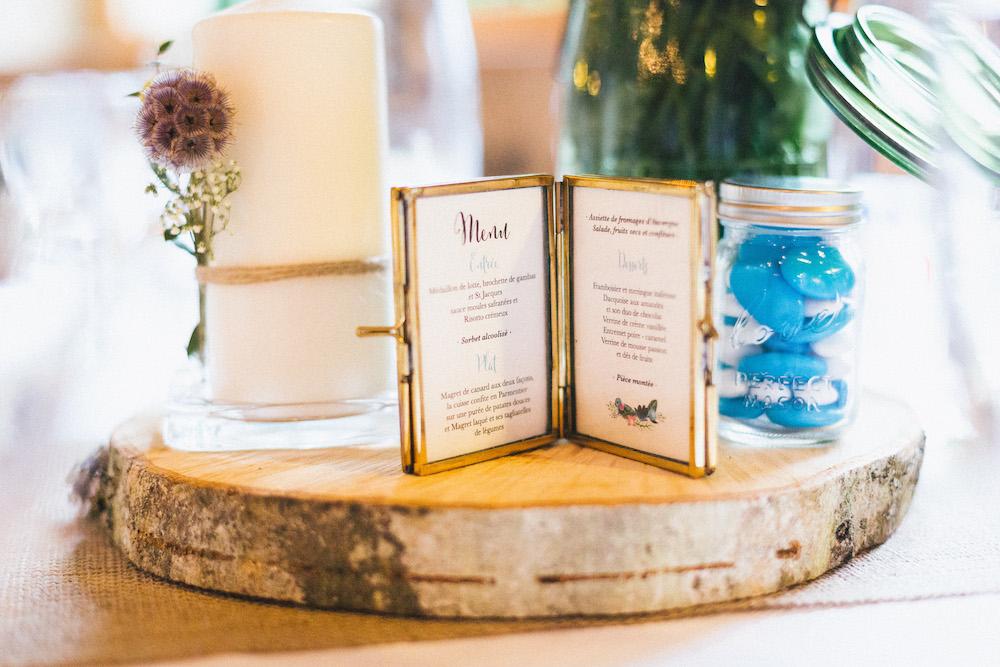 un-mariage-colore-en-combi-vw-a-salledes-rose-fushia-photographie491