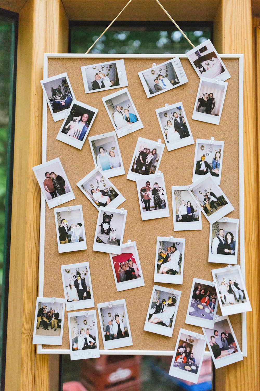 un-mariage-colore-en-combi-vw-a-salledes-rose-fushia-photographie546