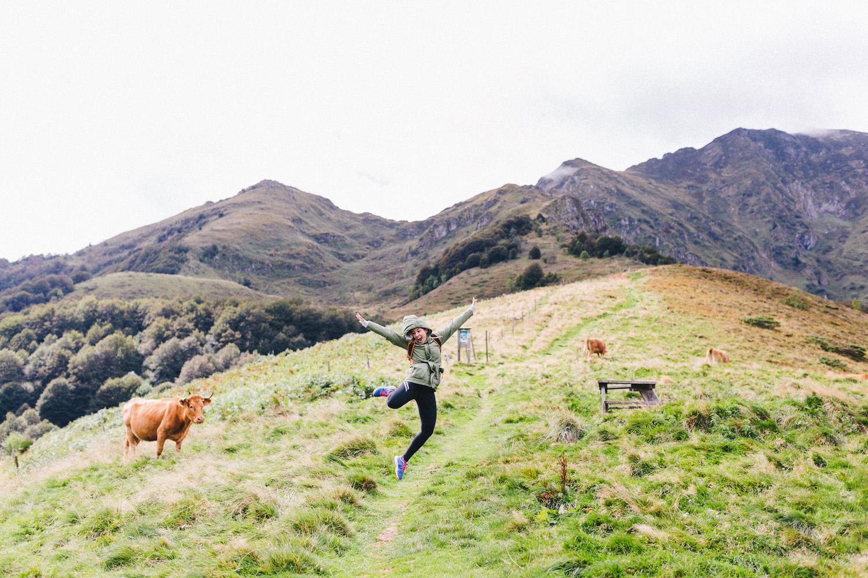 randonnee-au-lac-d-ayes-pyrenees-ariegeoises-rose-fushia-photographie001