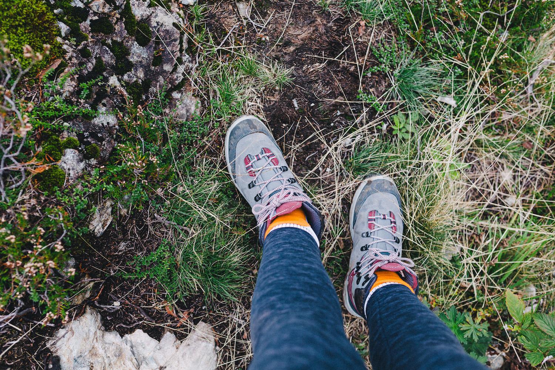 randonnee-au-lac-d-ayes-pyrenees-ariegeoises-rose-fushia-photographie032
