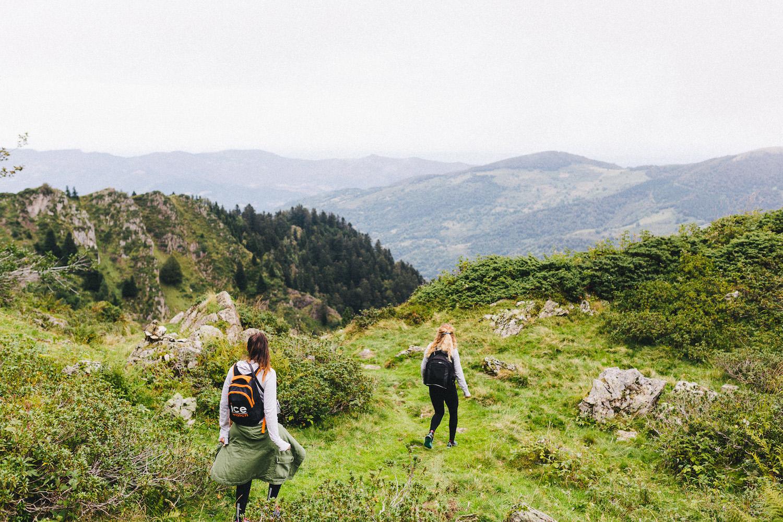 randonnee-au-lac-d-ayes-pyrenees-ariegeoises-rose-fushia-photographie053