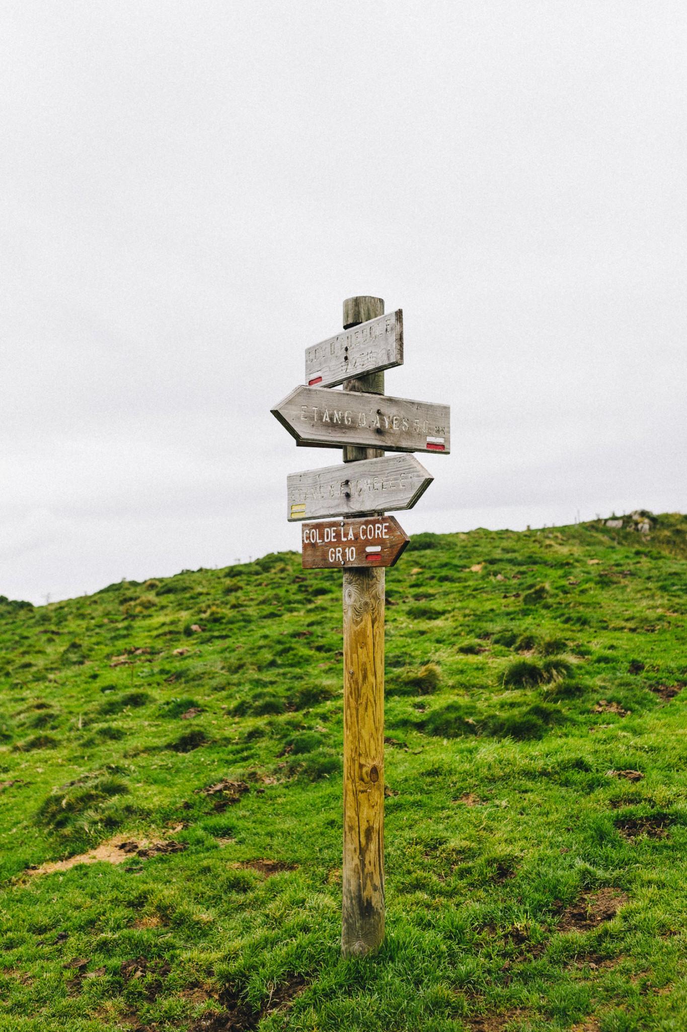 randonnee-au-lac-d-ayes-pyrenees-ariegeoises-rose-fushia-photographie066