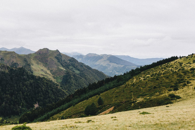 randonnee-au-lac-d-ayes-pyrenees-ariegeoises-rose-fushia-photographie068