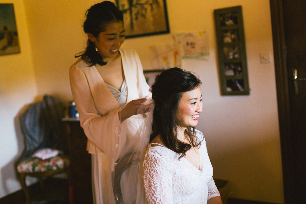 mariage-intime-franco-japonais-yoori-et-nico-beaujolais-rose-fushia-photographie001