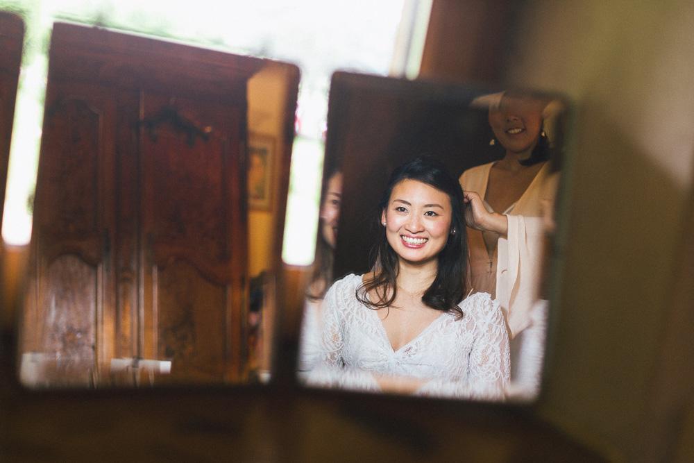 mariage-intime-franco-japonais-yoori-et-nico-beaujolais-rose-fushia-photographie002