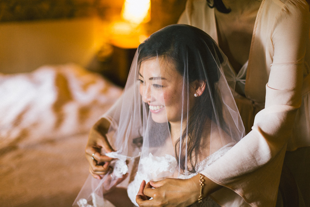 mariage-intime-franco-japonais-yoori-et-nico-beaujolais-rose-fushia-photographie003
