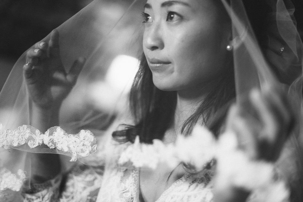 mariage-intime-franco-japonais-yoori-et-nico-beaujolais-rose-fushia-photographie004