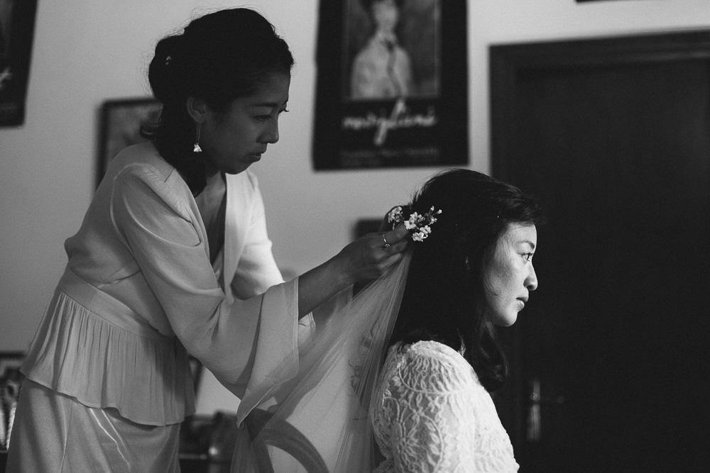 mariage-intime-franco-japonais-yoori-et-nico-beaujolais-rose-fushia-photographie006