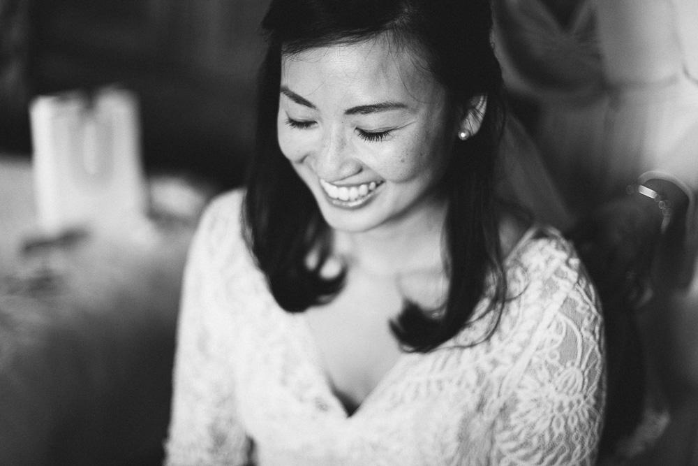 mariage-intime-franco-japonais-yoori-et-nico-beaujolais-rose-fushia-photographie009