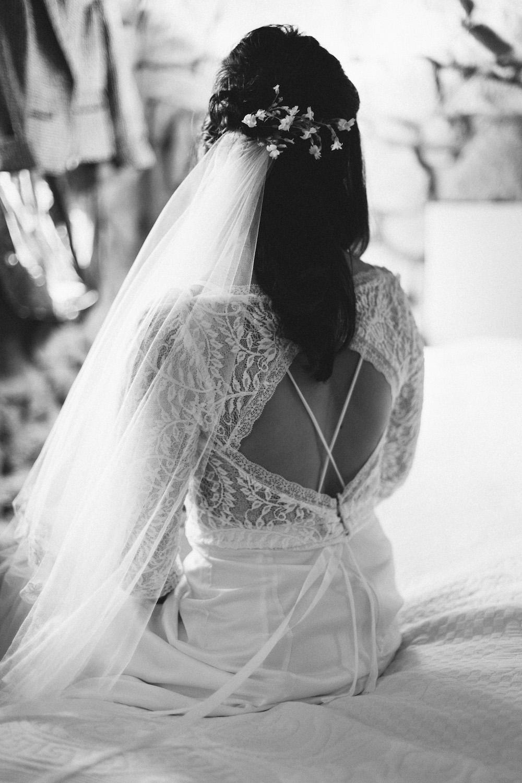 mariage-intime-franco-japonais-yoori-et-nico-beaujolais-rose-fushia-photographie011