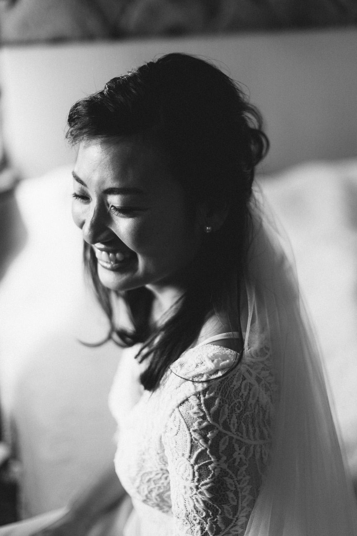 mariage-intime-franco-japonais-yoori-et-nico-beaujolais-rose-fushia-photographie012