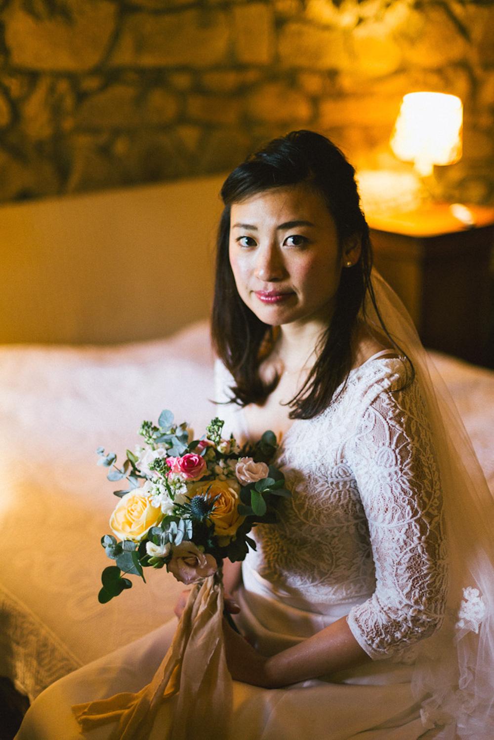 mariage-intime-franco-japonais-yoori-et-nico-beaujolais-rose-fushia-photographie013