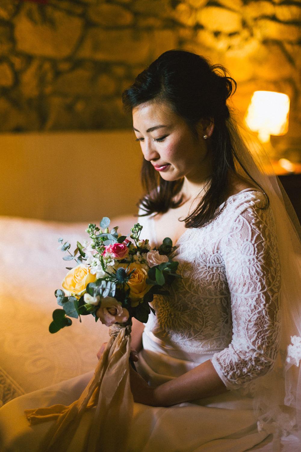 mariage-intime-franco-japonais-yoori-et-nico-beaujolais-rose-fushia-photographie014