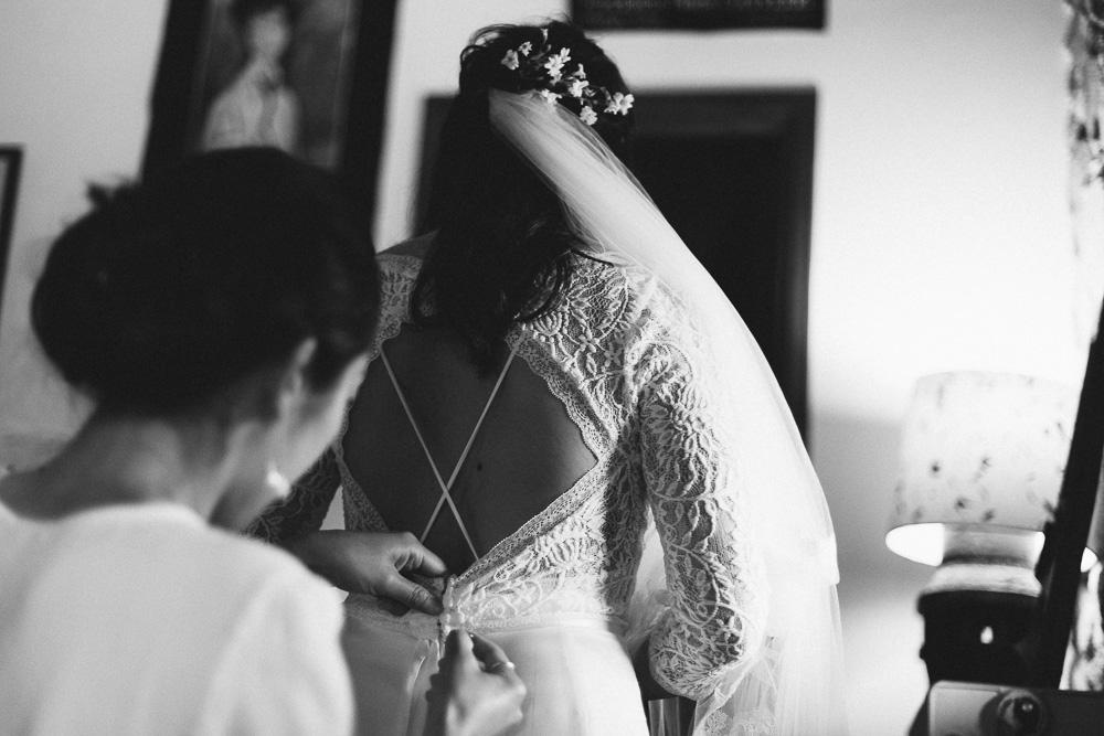 mariage-intime-franco-japonais-yoori-et-nico-beaujolais-rose-fushia-photographie016