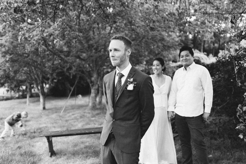 mariage-intime-franco-japonais-yoori-et-nico-beaujolais-rose-fushia-photographie019