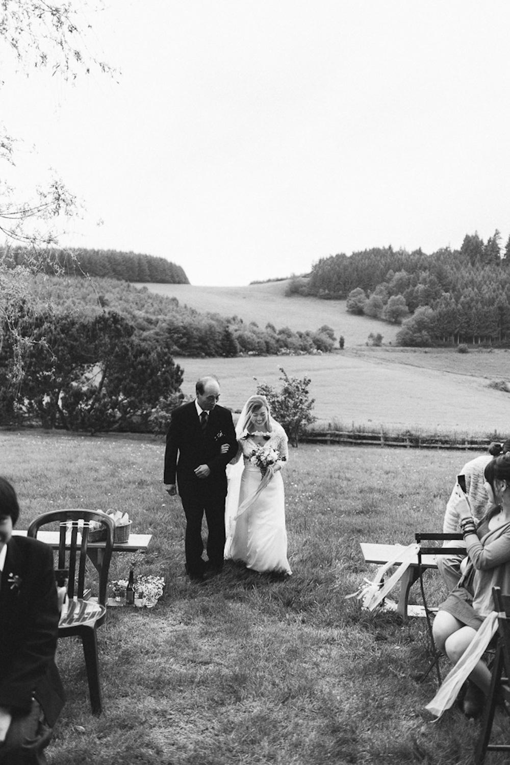 mariage-intime-franco-japonais-yoori-et-nico-beaujolais-rose-fushia-photographie021