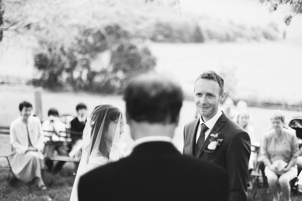 mariage-intime-franco-japonais-yoori-et-nico-beaujolais-rose-fushia-photographie037