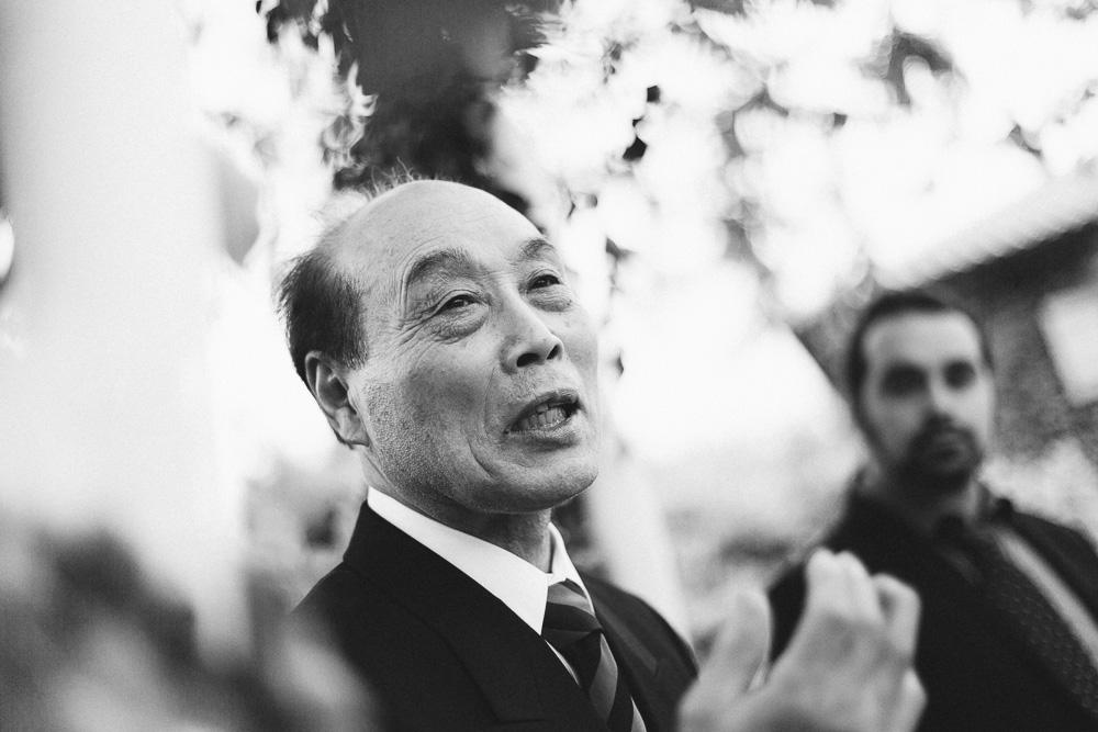 mariage-intime-franco-japonais-yoori-et-nico-beaujolais-rose-fushia-photographie038
