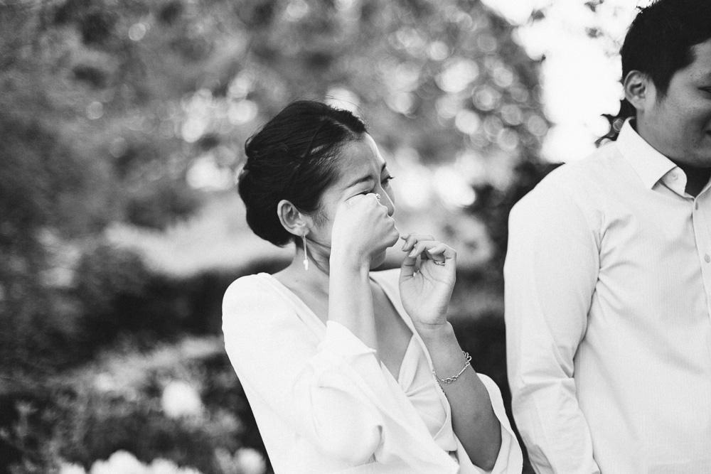 mariage-intime-franco-japonais-yoori-et-nico-beaujolais-rose-fushia-photographie042
