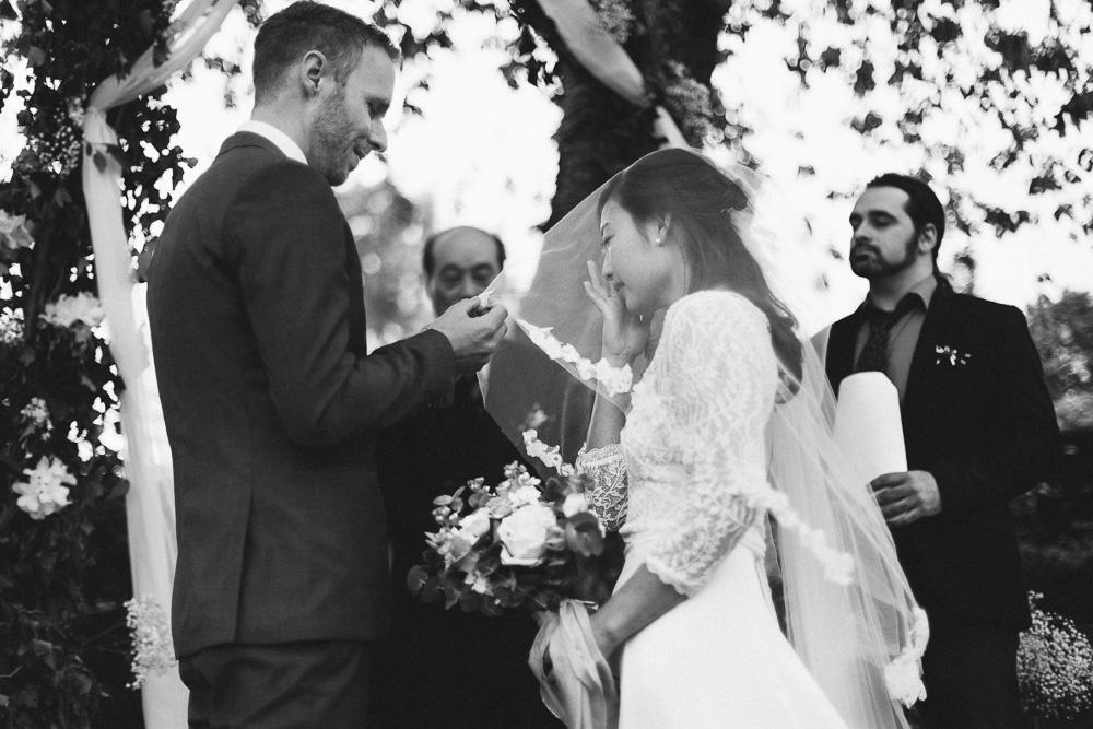 mariage-intime-franco-japonais-yoori-et-nico-beaujolais-rose-fushia-photographie043