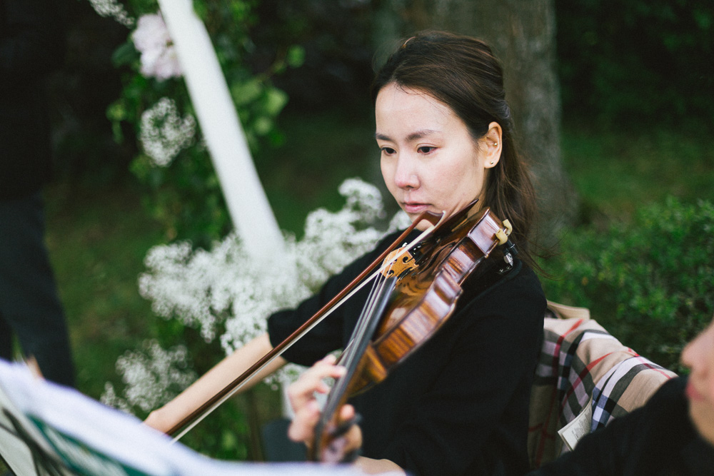 mariage-intime-franco-japonais-yoori-et-nico-beaujolais-rose-fushia-photographie044