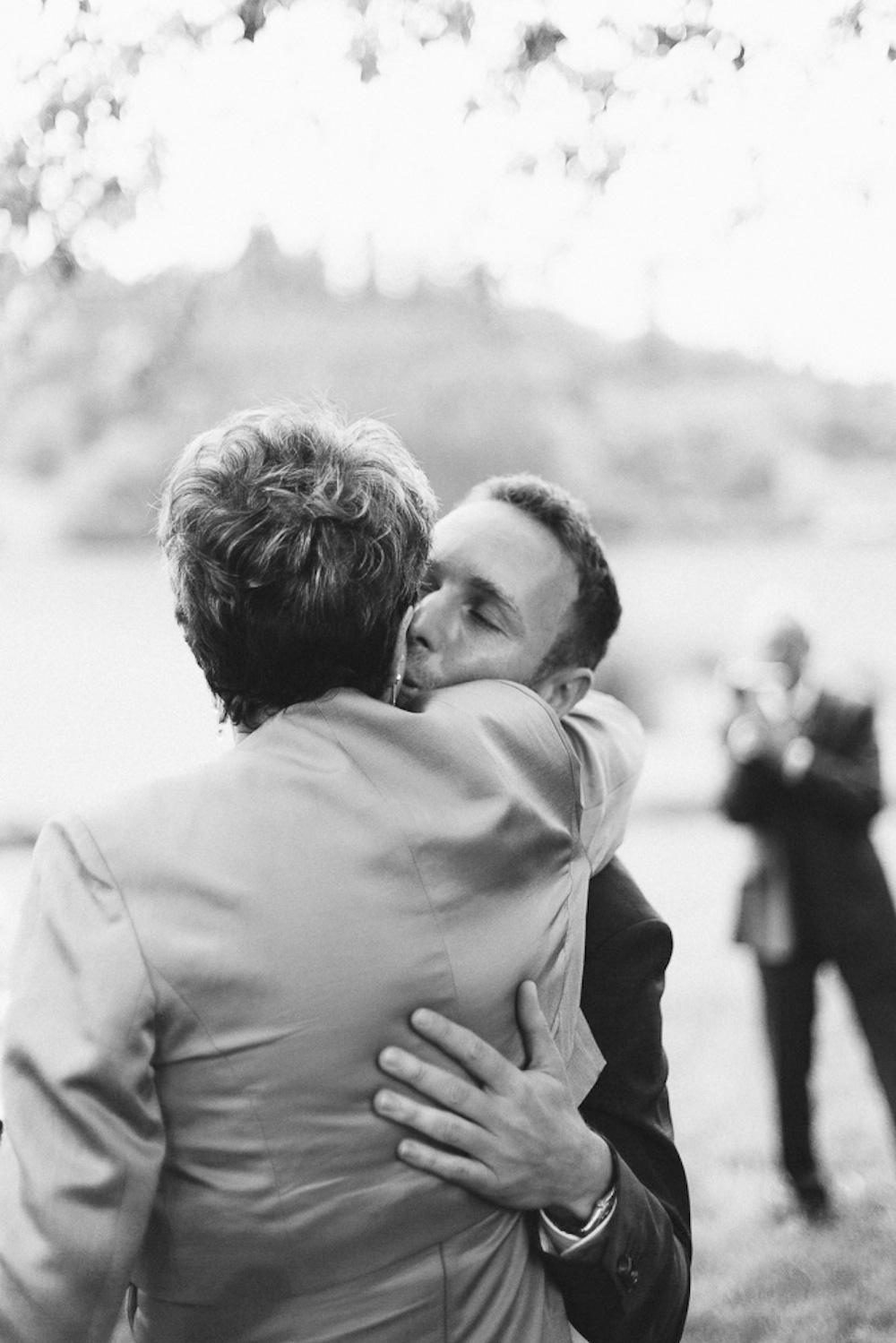 mariage-intime-franco-japonais-yoori-et-nico-beaujolais-rose-fushia-photographie048