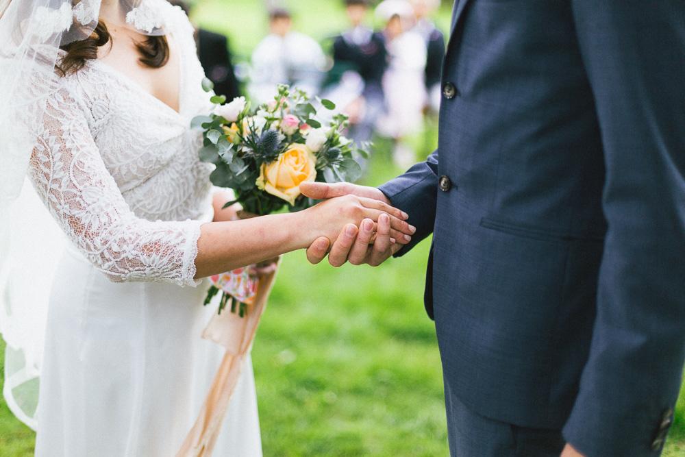 mariage-intime-franco-japonais-yoori-et-nico-beaujolais-rose-fushia-photographie050