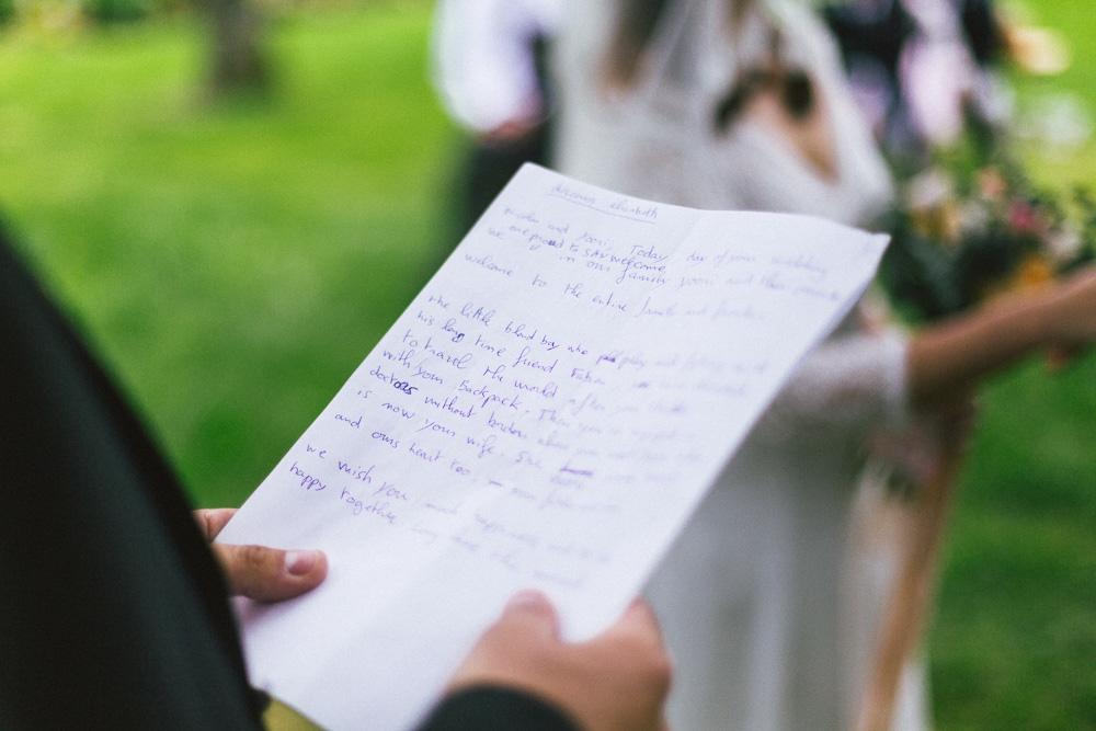 mariage-intime-franco-japonais-yoori-et-nico-beaujolais-rose-fushia-photographie051