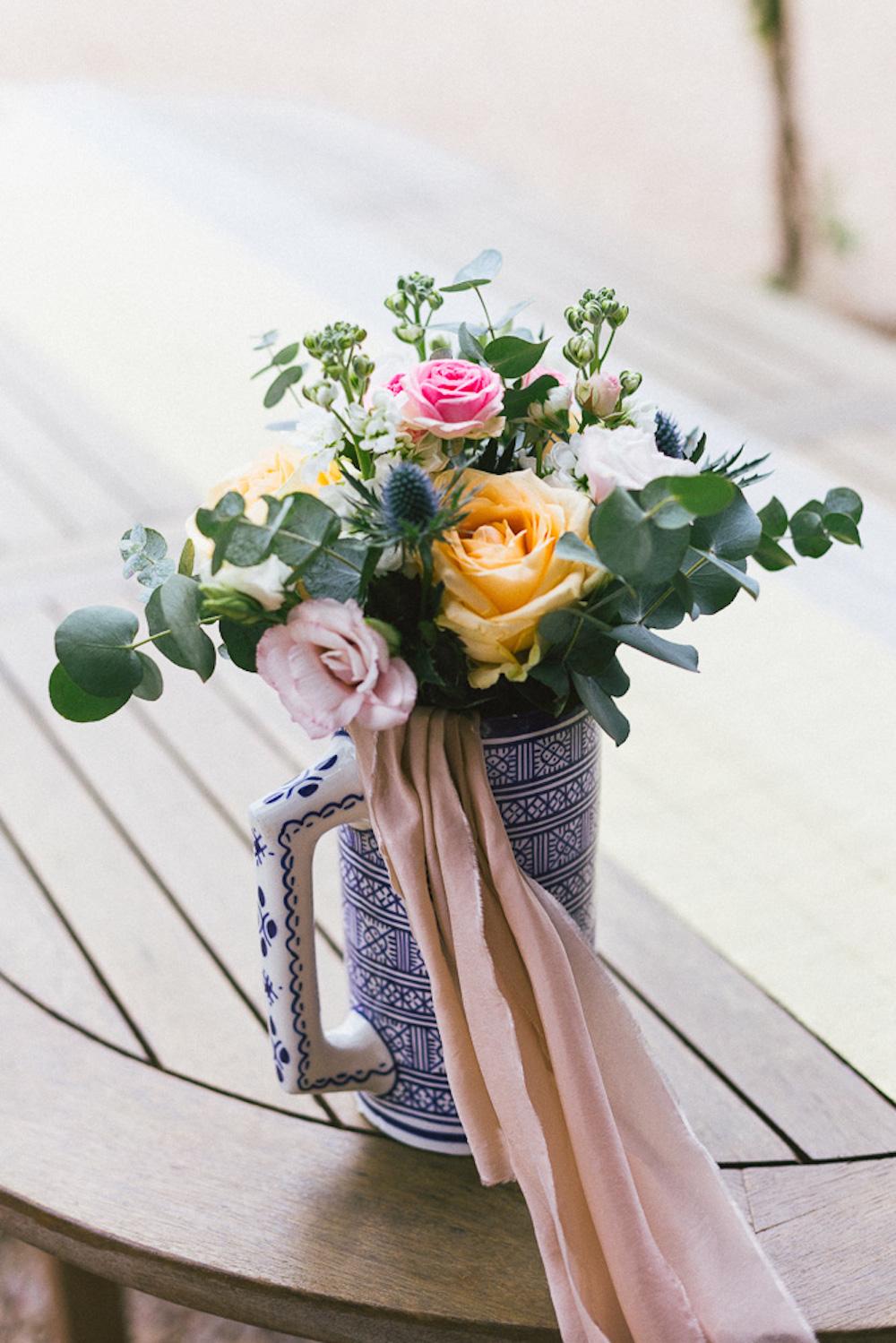 mariage-intime-franco-japonais-yoori-et-nico-beaujolais-rose-fushia-photographie080