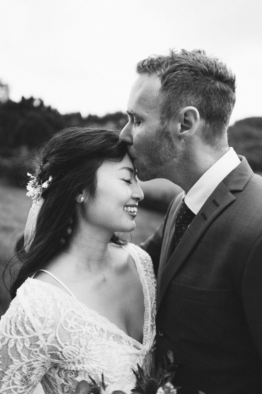 mariage-intime-franco-japonais-yoori-et-nico-beaujolais-rose-fushia-photographie097