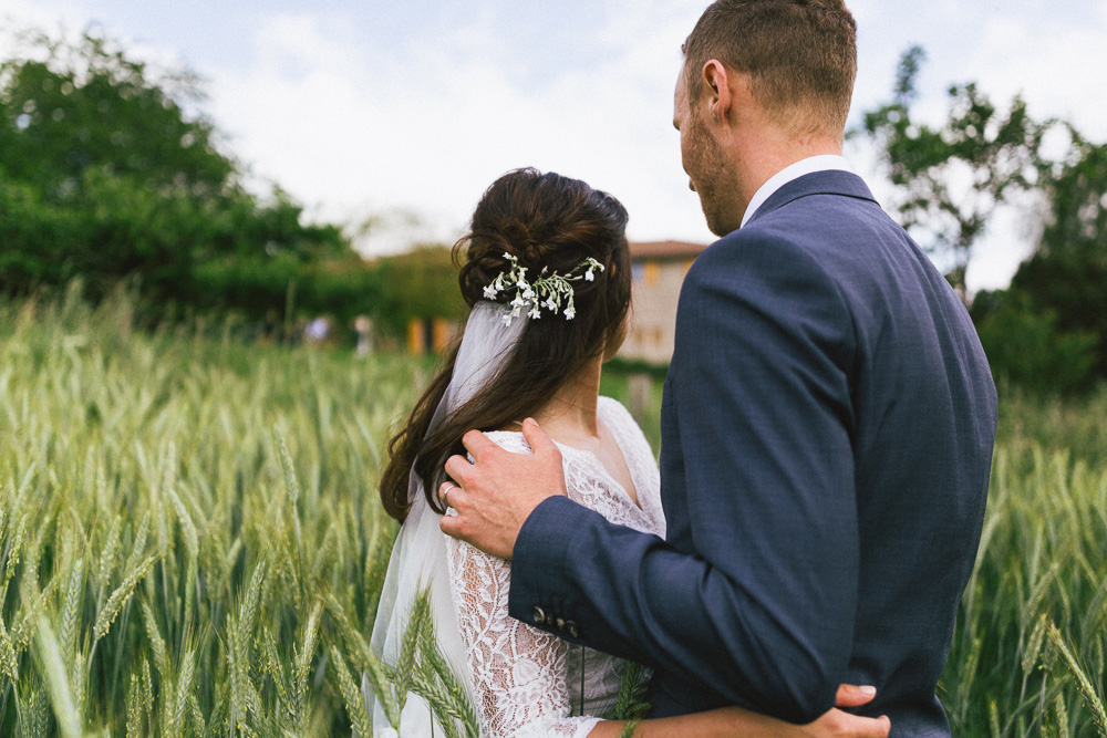 mariage-intime-franco-japonais-yoori-et-nico-beaujolais-rose-fushia-photographie109