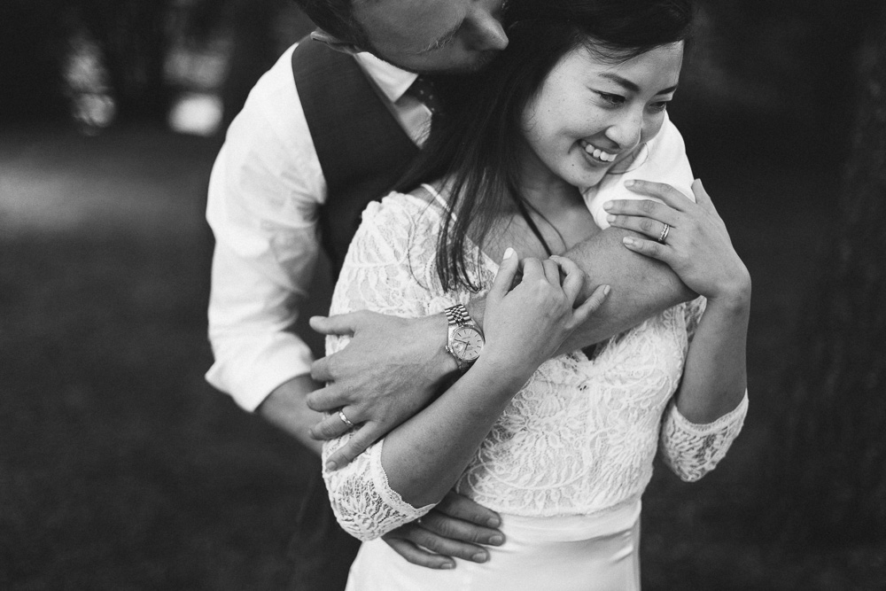 mariage-intime-franco-japonais-yoori-et-nico-beaujolais-rose-fushia-photographie112