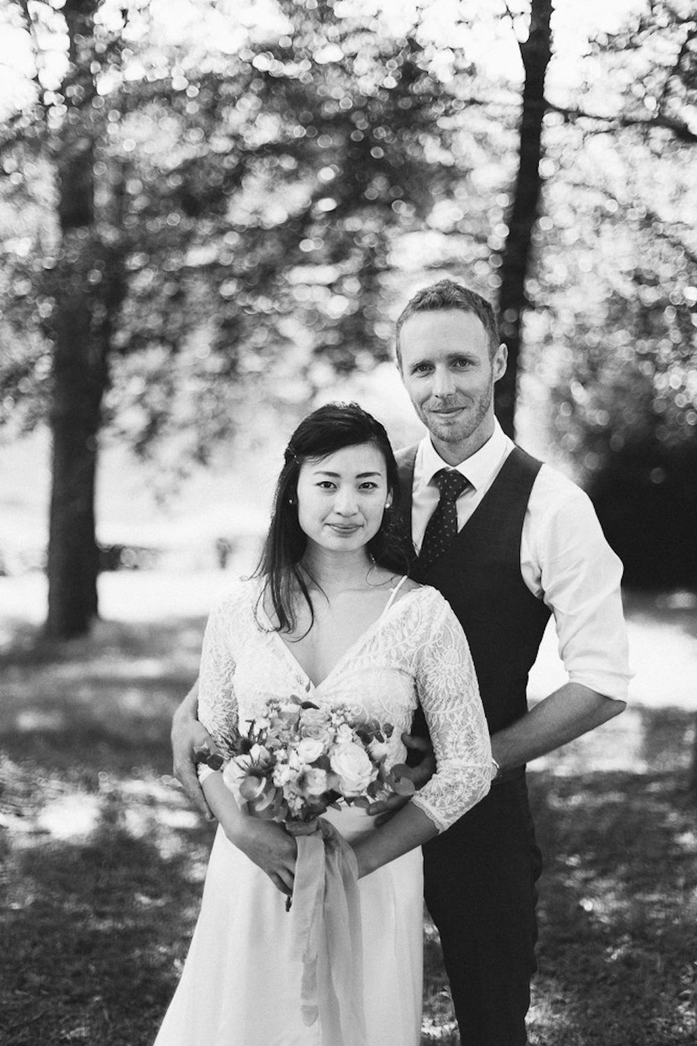 mariage-intime-franco-japonais-yoori-et-nico-beaujolais-rose-fushia-photographie113