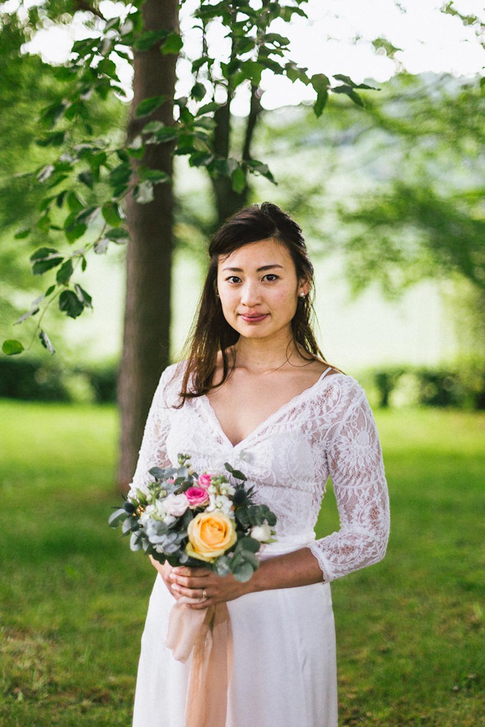 mariage-intime-franco-japonais-yoori-et-nico-beaujolais-rose-fushia-photographie117