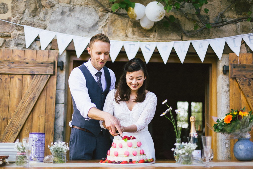 mariage-intime-franco-japonais-yoori-et-nico-beaujolais-rose-fushia-photographie119