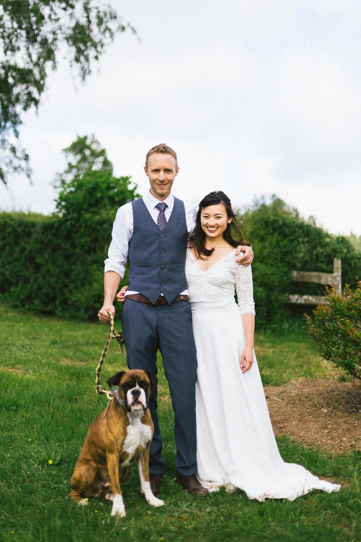 mariage-intime-franco-japonais-yoori-et-nico-beaujolais-rose-fushia-photographie121