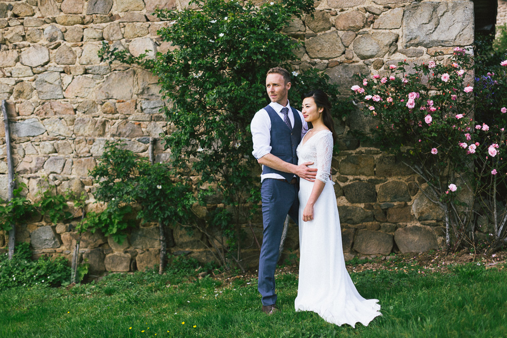 mariage-intime-franco-japonais-yoori-et-nico-beaujolais-rose-fushia-photographie122