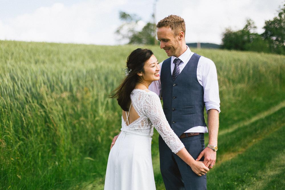 mariage-intime-franco-japonais-yoori-et-nico-beaujolais-rose-fushia-photographie125