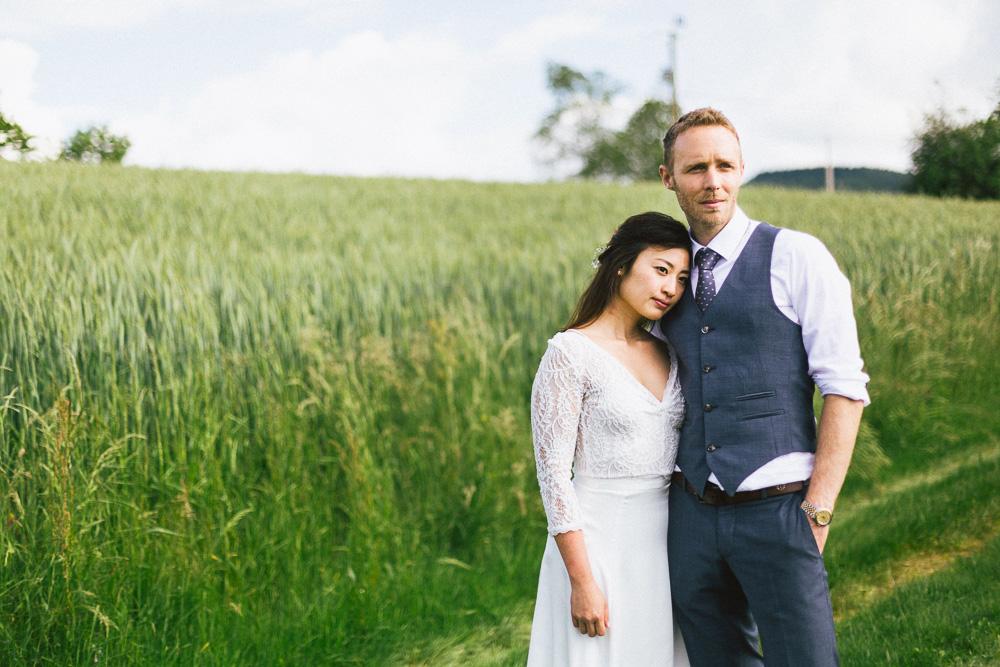 mariage-intime-franco-japonais-yoori-et-nico-beaujolais-rose-fushia-photographie128