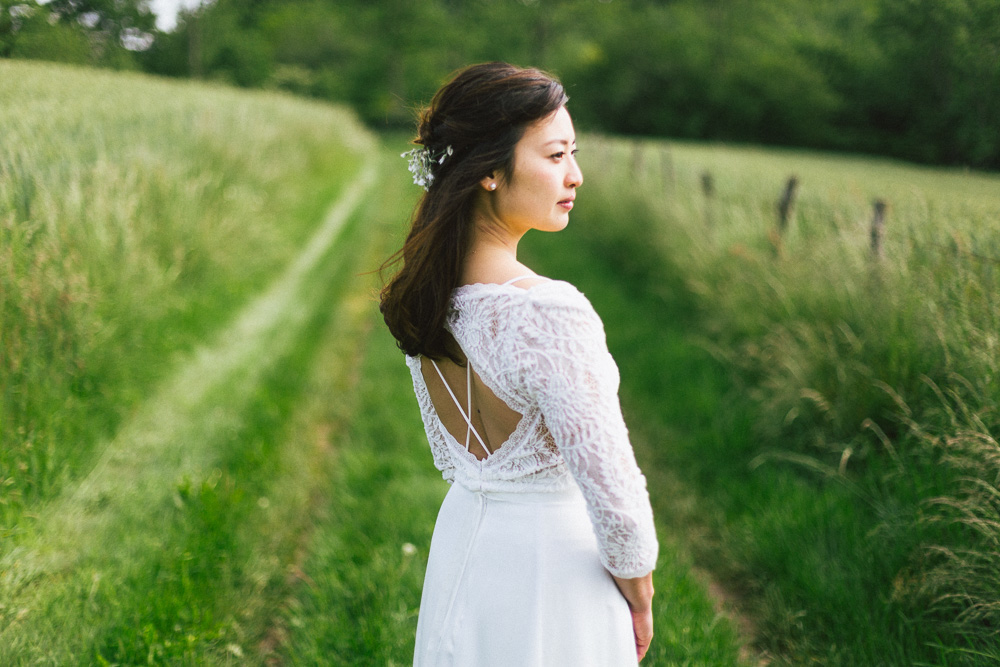 mariage-intime-franco-japonais-yoori-et-nico-beaujolais-rose-fushia-photographie129