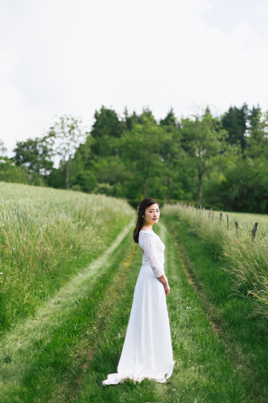 mariage-intime-franco-japonais-yoori-et-nico-beaujolais-rose-fushia-photographie130