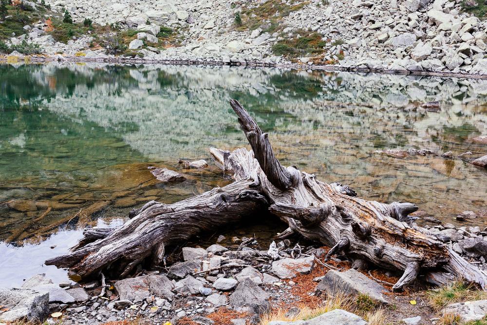 rando-lacs-de-neouvielle-hautes-pyrenees-rose-fushia-photographie-53