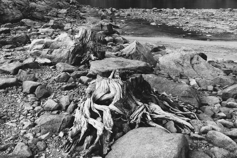 rando-lacs-de-neouvielle-hautes-pyrenees-rose-fushia-photographie-69