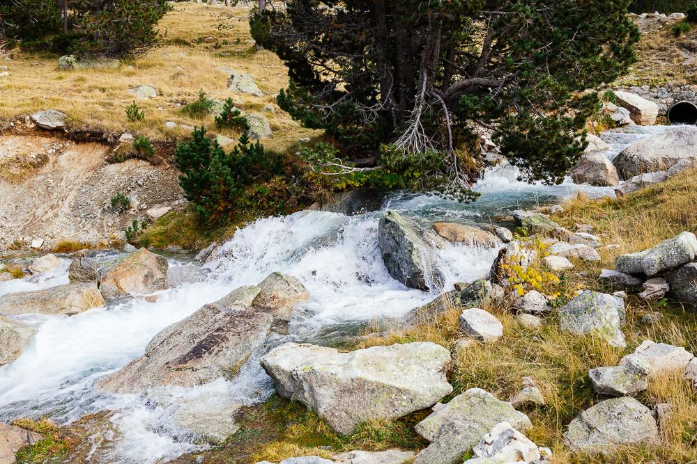 rando-lacs-de-neouvielle-hautes-pyrenees-rose-fushia-photographie-82