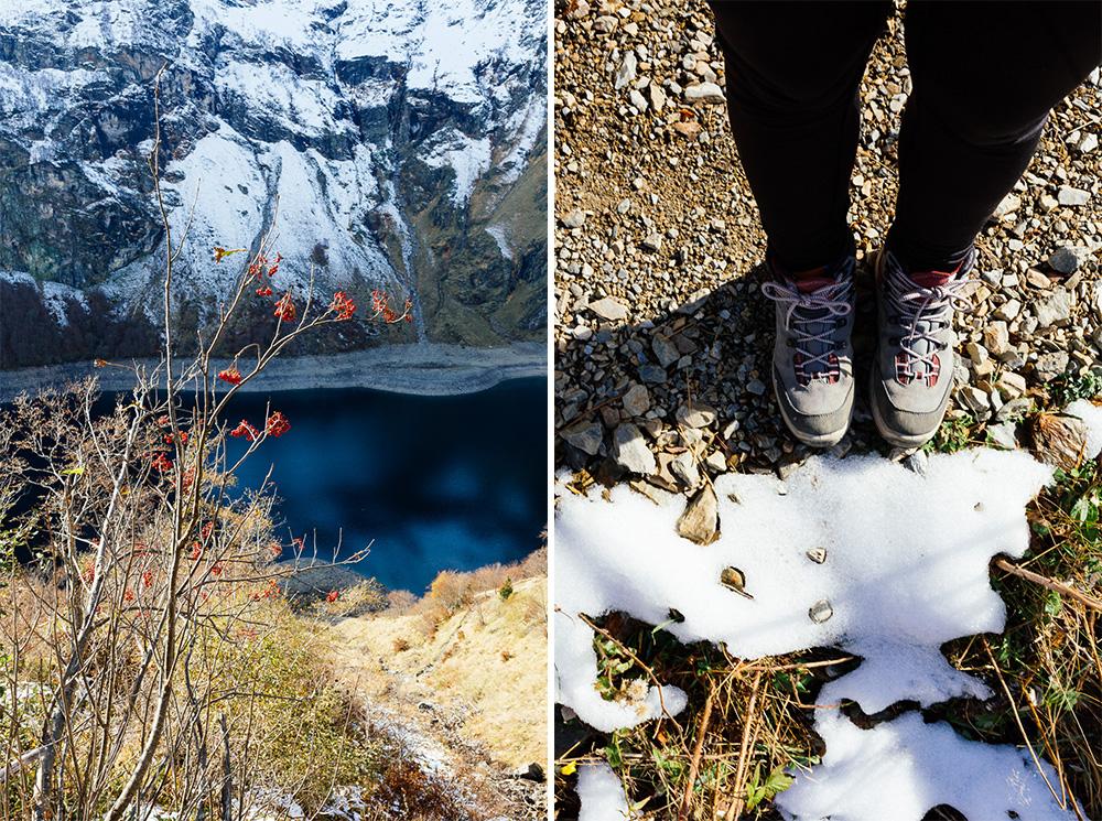 rando-pyrenees-lac-d-oo-lac-d-espingo-rose-fushia-photographie-29