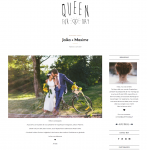 publication-queen-for-a-day-rosefushiaphotographie