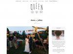 publication-queen-for-a-day