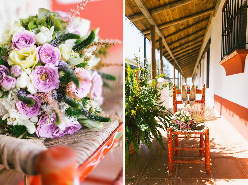 mariage-franco-espagnol-polonais-andalousie-klaudia-et-thomas-rose-fushia-photographie015